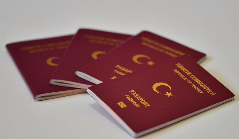 Turkish Citizenship Made Easy
